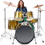 Los Angeles drum lessons